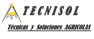 TECNISOL Técnicas y Soluciones Agrícolas