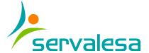 Servalesa - En la vanguardia de la Industria Agroquímica
