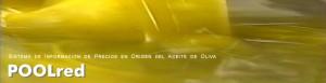 El precio del aceite de oliva